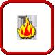 Brandeinsatz > Unklare Rauchentwickung