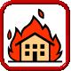 Brandeinsatz > Kellerbrand